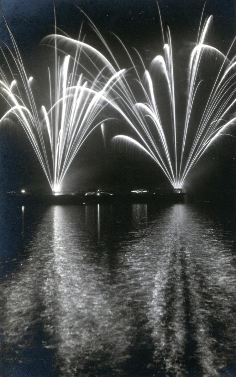 Seenachtsfest