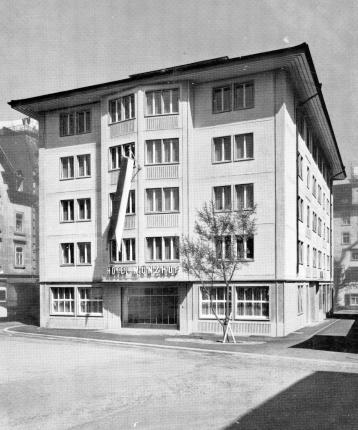 Hotel Münzhof